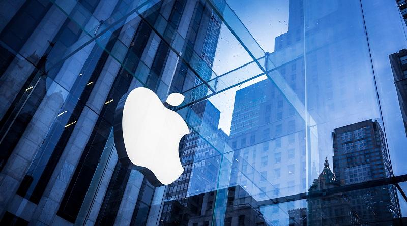 О чём спрашивают в Apple при трудоустройстве - попробуйте решить загадки