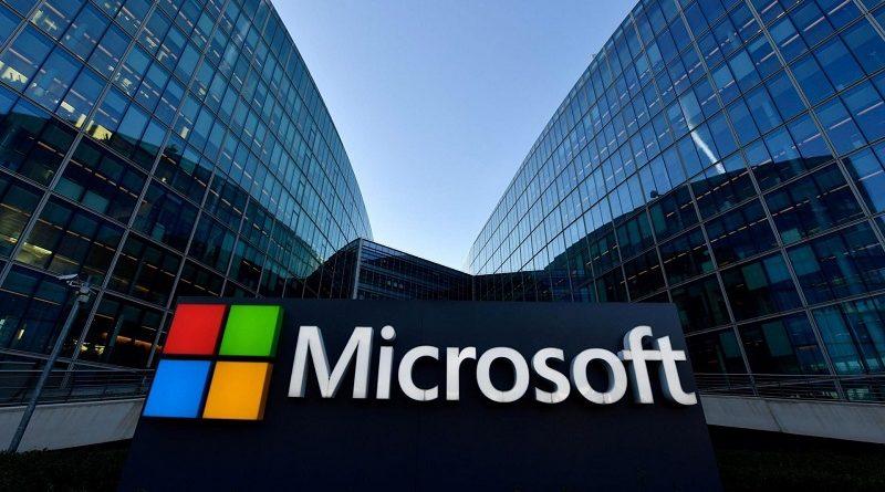 Головоломки от Adobe и Microsoft - без их решения не попасть в данные компании