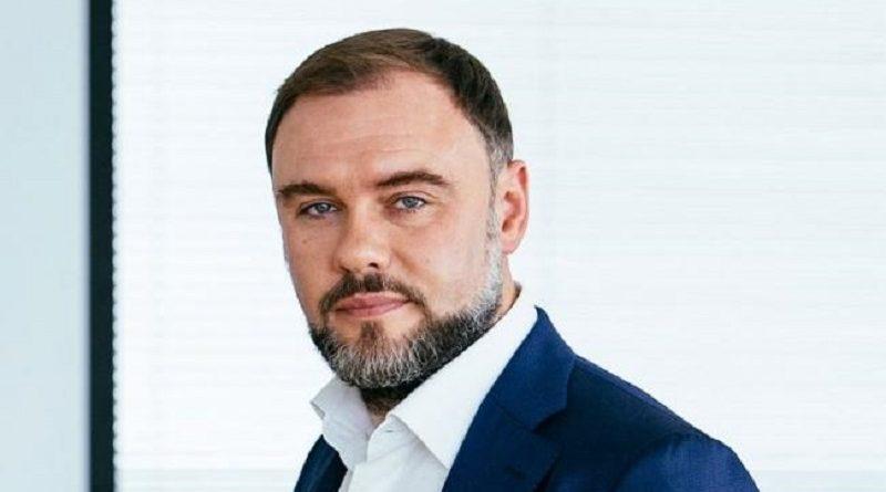 Глеб Загорий – официальная биография совладельца «Дарницы»