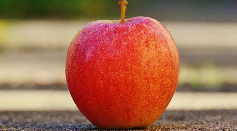 Криминальная загадка Отравленное яблоко - 90% не справляются