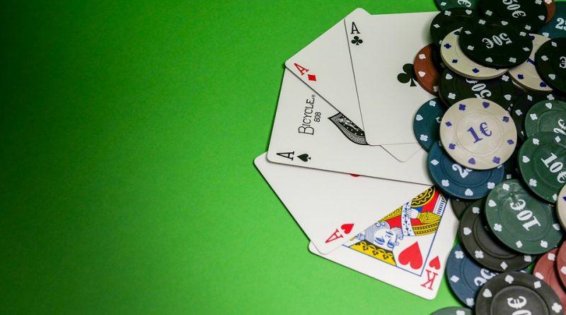 Какие существуют способы входа на Fresh Casino