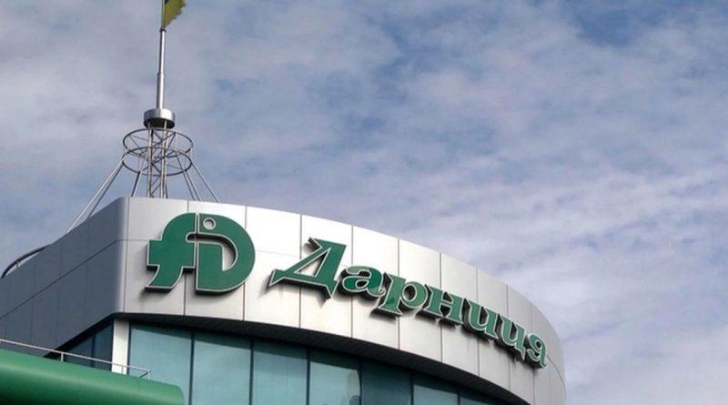 Глеб Загорий запустил сопроект по доставке лекарств в Украине