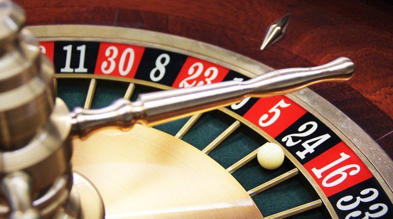 Какие возможности открывает игровой клуб Jet casino при играх на деньги