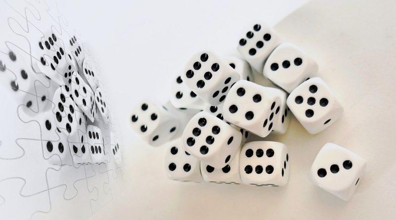 Как увеличит вероятность успешных результатов в казино Плейдом playdom.click