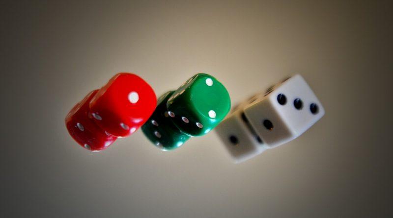Какие режимы игрового процесса доступны на Fresh casino