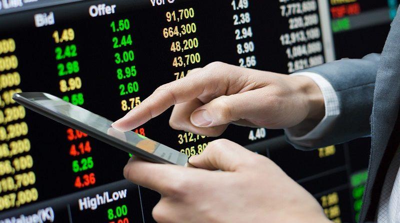 Как устроен рынок Форекс и где торговать начинающему трейдеру