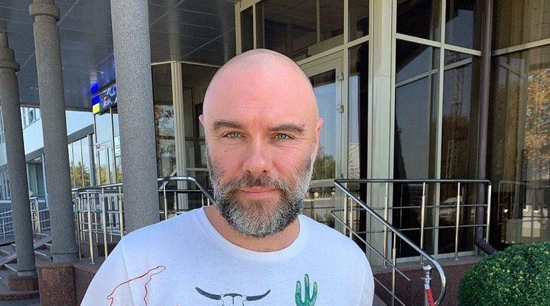 Глеб Загорий рассказал, за сколько готов продать «Дарницу»