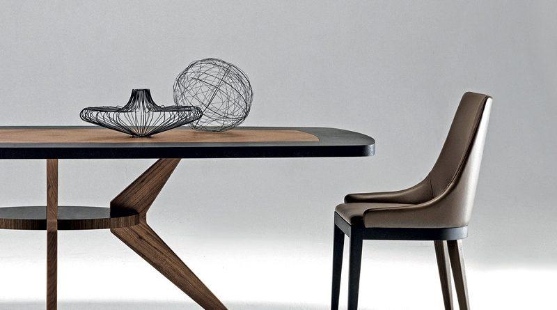 Где купить дизайнерскую мебель в Москве и насколько актуальна продукция