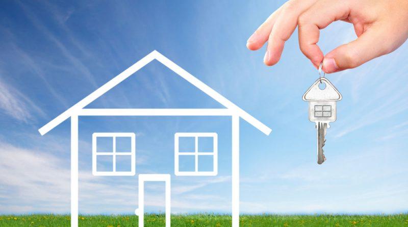 Ипотека в Гатчине на выгодных условиях