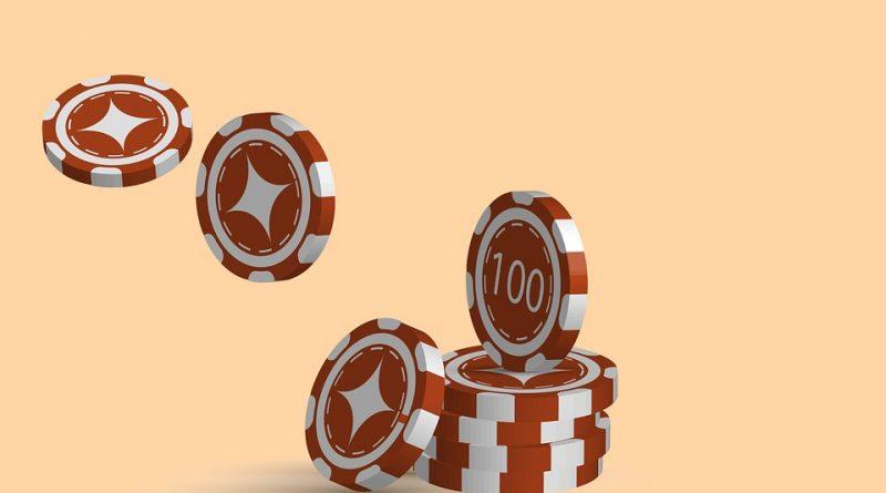 Как увеличить доход с помощью аппаратов Рокс казино