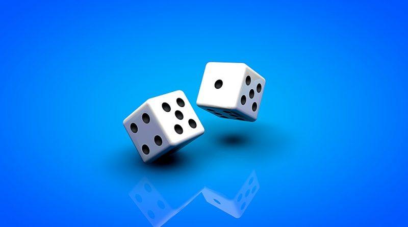 Какие методы заработка присутствуют на Сол казино