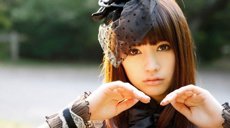 Какими параметрами обладают девушки японки (90 фото)