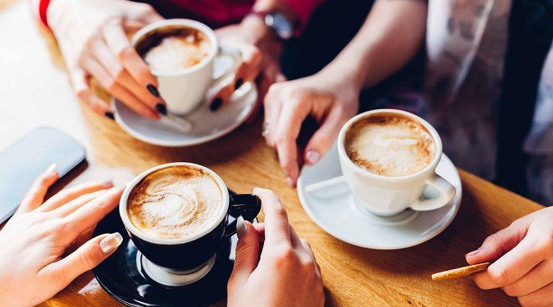 Хит Алиэкспресс - портативная кофемашина HiBREW и кофеварка SOKANY