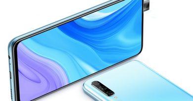 Хит Алиэкспресс — смартфоны HUAWEI их стоимость и разновидности