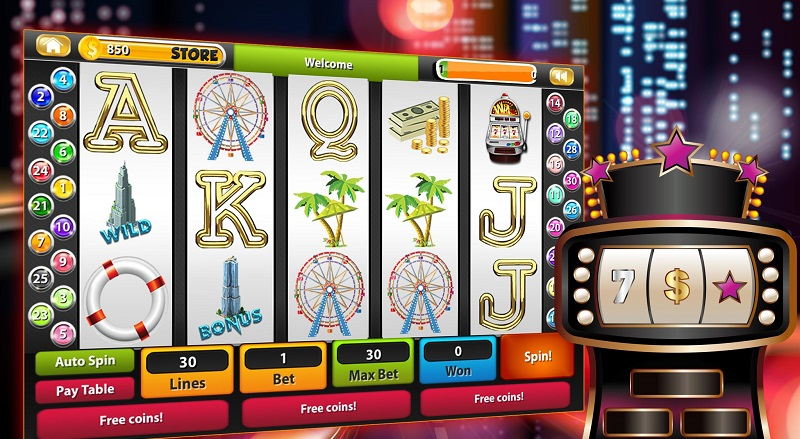 Насколько полезны демо-версии игровых автоматов на казино Rox