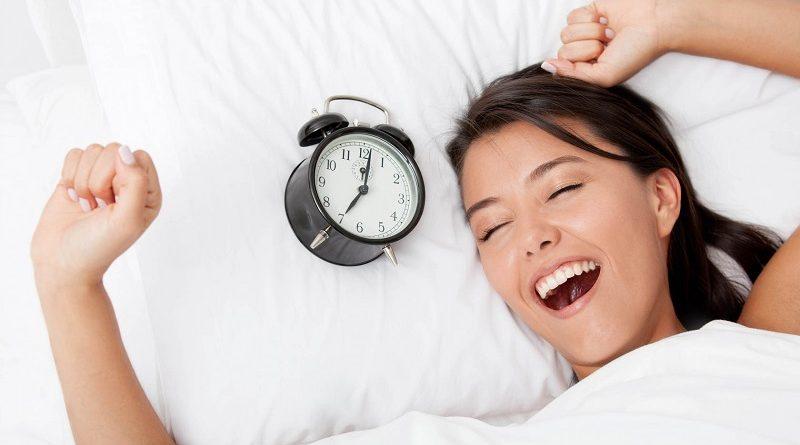 Ретро будильник стал хитом на Алиэкспресс