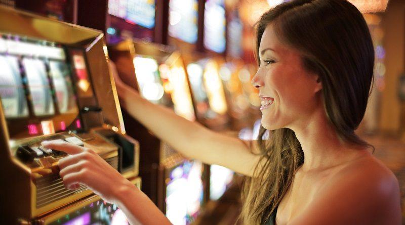 Какие метода заработка актуальны для Рокс казино