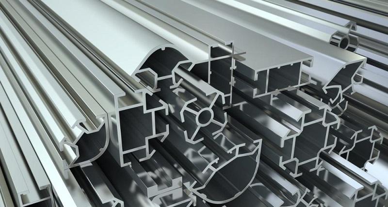 Где купить высококачественный алюминиевый профиль в Киеве с доставкой