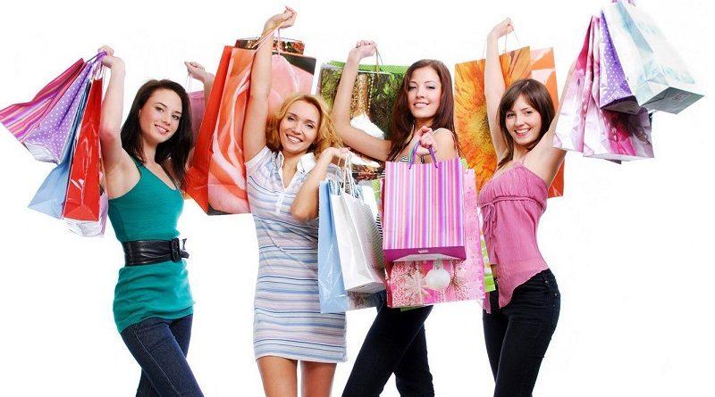 Где найти стильную женскую одежду по доступной цене в России