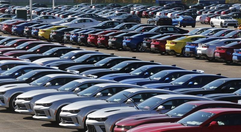 Как купить качественный б/у автомобиль и на что обращать внимание