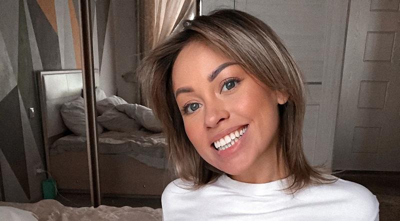 Вебкам модель Юлия Зеленкевич голая и слив 86 фото onlyfans