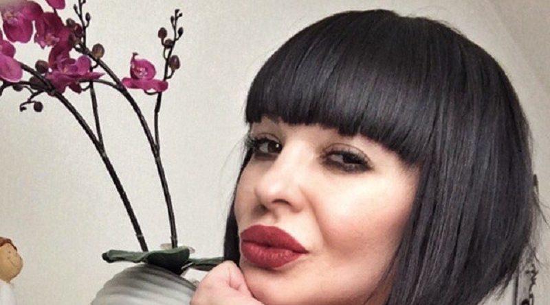 Голая Виктория Лискова слив и слитые 46 фото из онлифанс