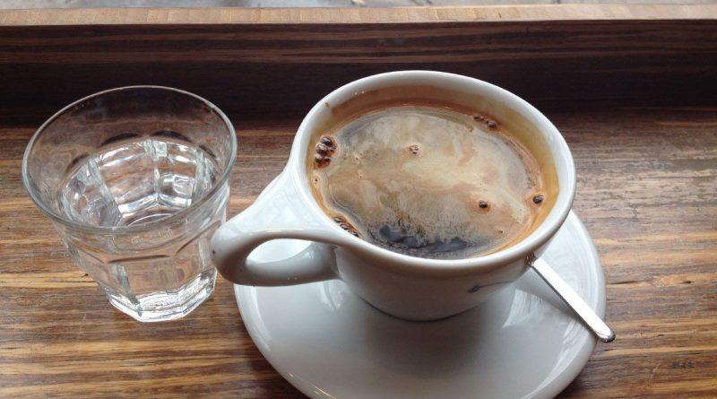 Кофемашина Алиэкспресс где купить кофемашину онлайн