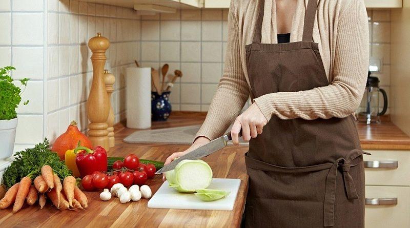 Где купить умные кухонные весы по доступной цене
