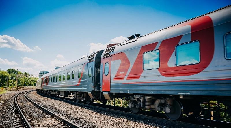 Где купить жд билеты на маршрут Москва Минск и какой выбрать поезд