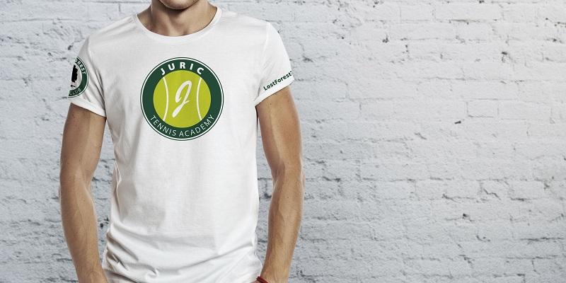 Где купить оверсайз футболку мужскую по доступной цене