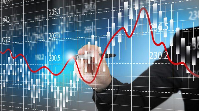 Почему популярен рынок Форекс и как стабильно получать доход