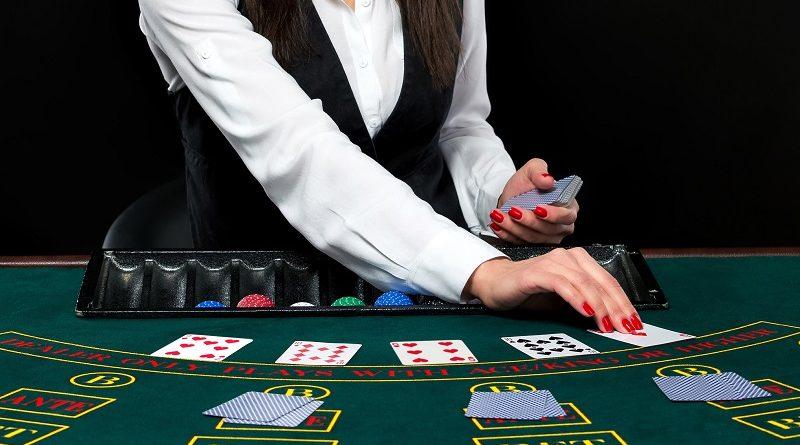 Как играть в казино Orca88 в Казахстане и регулярно выходить на прибыль