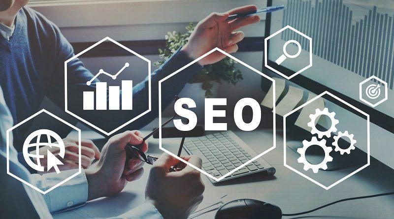 Где заказать поисковое продвижение молодого сайта в СПБ и для чего необходимо