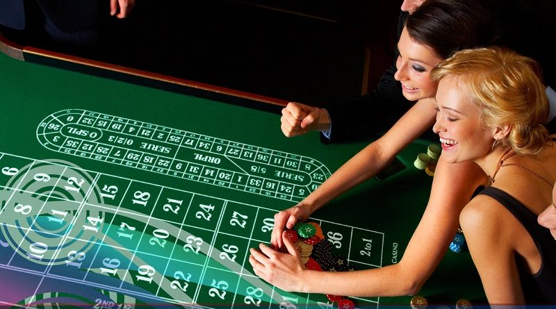 Какие преимущества получают новые участники казино Орка 88