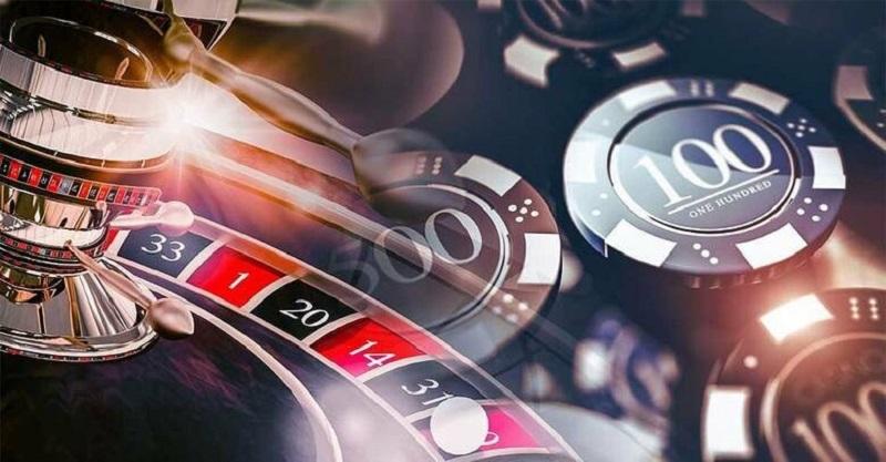 Бонусы для посетителей казино Джокер. Не упусти свой крупный выигрыш!