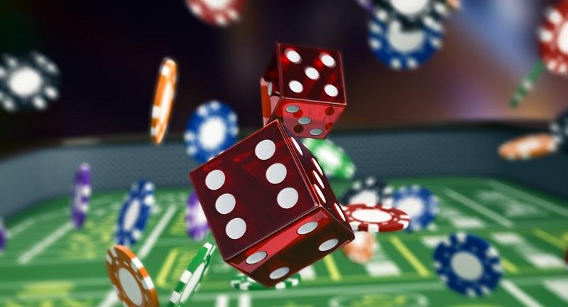 Какой контент представлен в казино Мостбет и что известно о компании