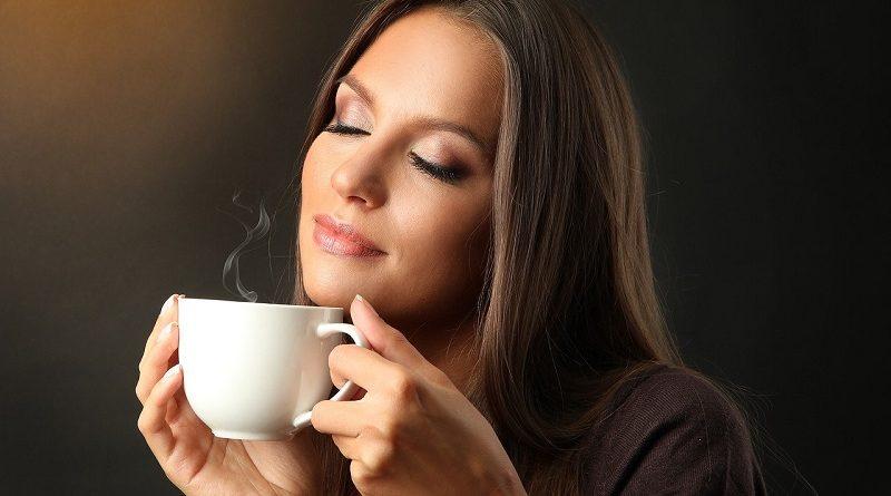 Китайский оранжевый чай где купить онлайн с доставкой