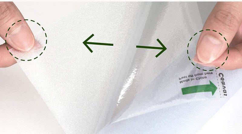 Пленка оконная солнцезащитная где купить по доступной цене