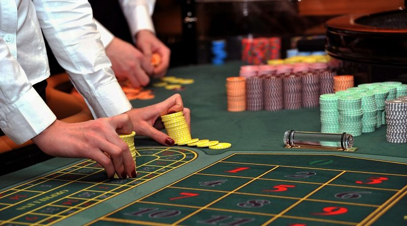 Какой контент доступен в заведении SOL casino для игр на деньги