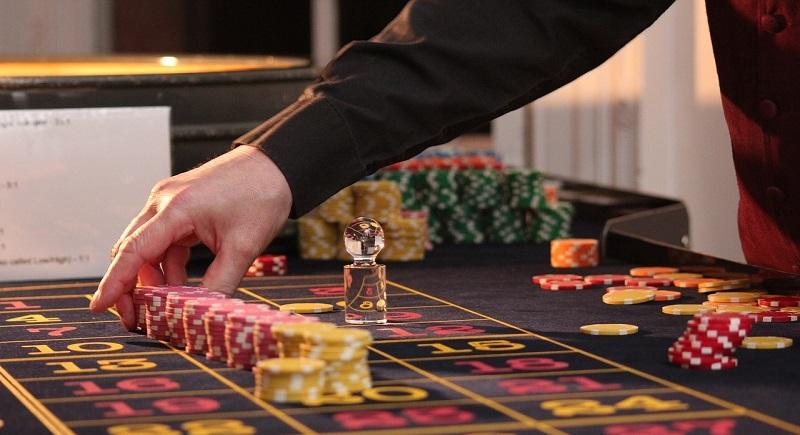 Как работает казино Вулкан и насколько стабильна платежеспособность