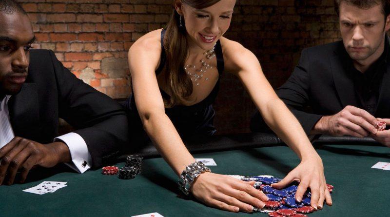 Какие преимущества у JET Casino и что необходимо для регистрации