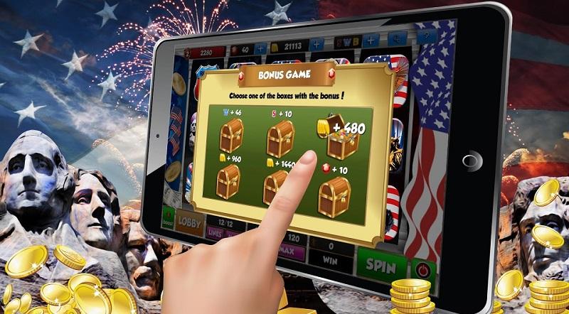Секреты успешной игры на слотах в казино Фараон Бет
