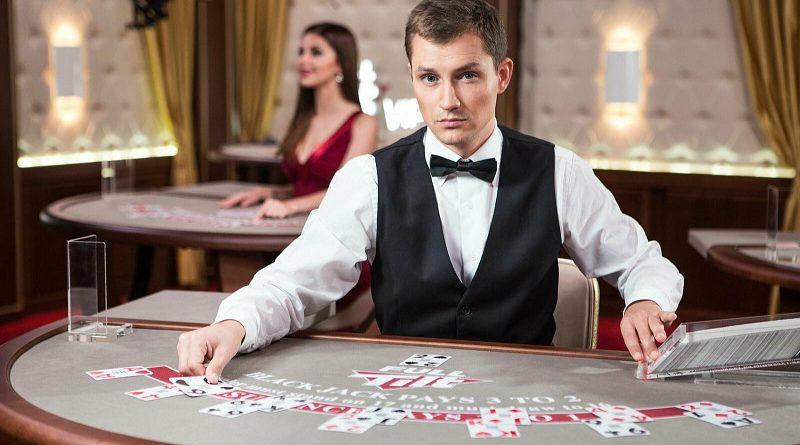 Как играть на деньги в казино Фреш с минимальными рисками