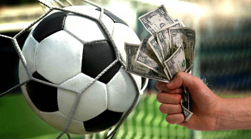 Как ставить на футбол и получать высокую прибыль