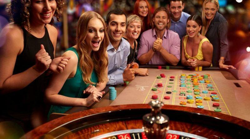 Как подготовиться к играм в режиме лайв на Фреш казино