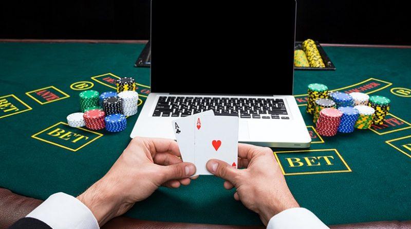 Что предлагает участникам казино Вавада и какие особенности заведения