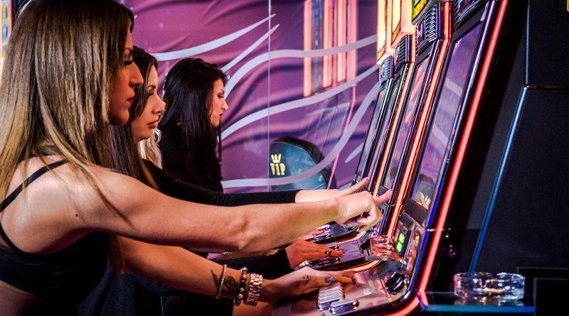 Как выбрать оптимальный игровой аппарат в казино Surf Casino