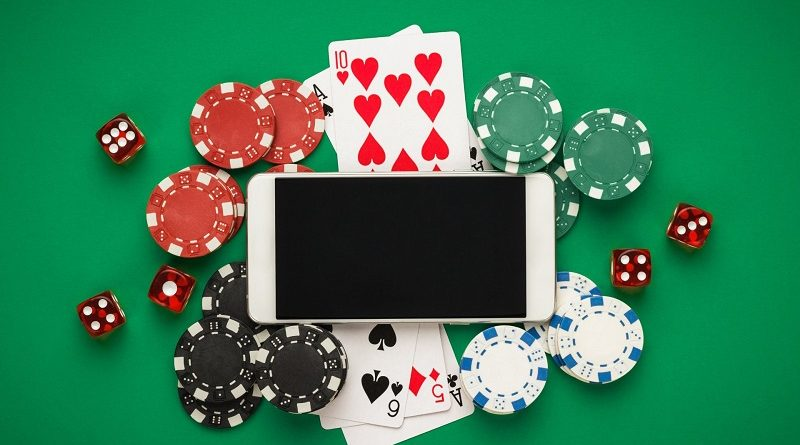 Как пользователи получают призовые средства в казино онлайн Вулкан